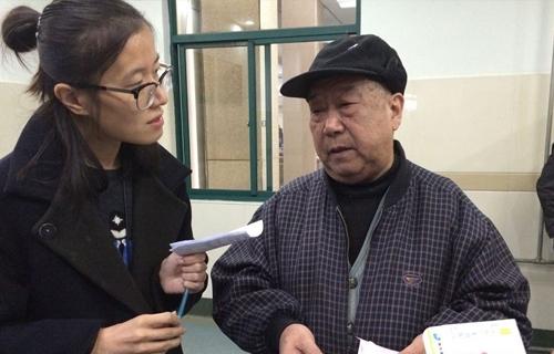 > 襄阳要闻     襄阳晚报讯(通讯员 陈文,柳海燕 记者 张丽)11月1日零